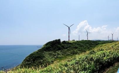 台当局不缺电承诺将破功 五月用电量已近警戒值