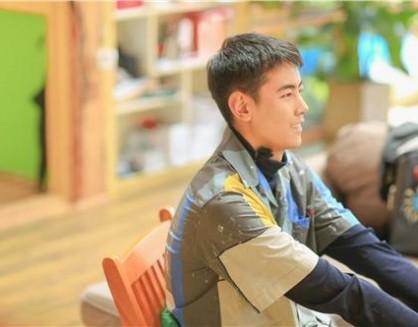 《客栈》收视十连冠 聚焦年轻人感情困惑