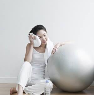 不要让汗水白流!运动三大关键 增效燃脂