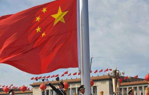 全面理解中国特色社会主义新时代