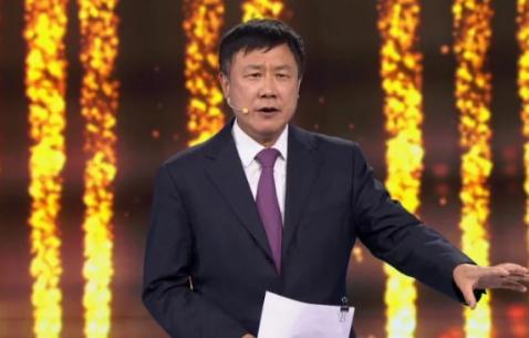 《中国正在说》带您解析新时代中国经济新常态