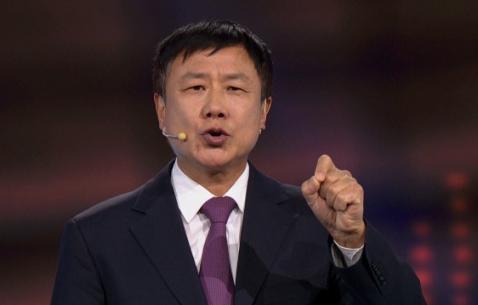 经济新常态下的中国对策 《中国正在说》10日播出