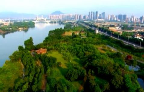 扬帆新时代·观察丨漳州篇:在新福建建设中当好先锋