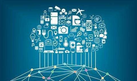 引领网信事业发展的思想指南 ——习近平总书记关于网络安全和信息化工作重要论述综述