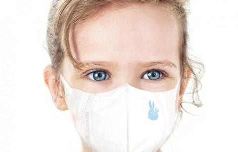 最小确诊病例仅1个月!儿童防疫10个问题,这回一次说清楚