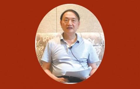 """习近平在福州(二十三)丨""""习书记常说'共产党的基本功就是联系群众'"""""""