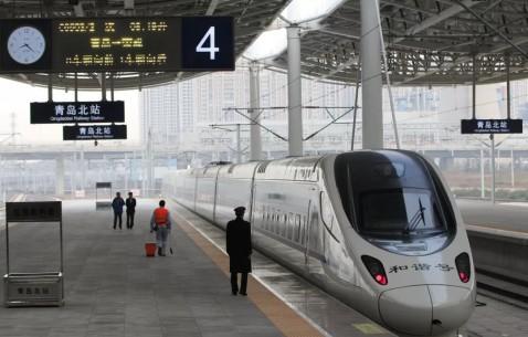 铁路连续5天每日发送旅客超千万 出行新变化