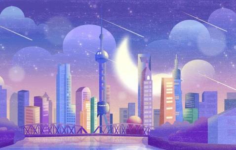 2020年主题:提升社区和城市品质