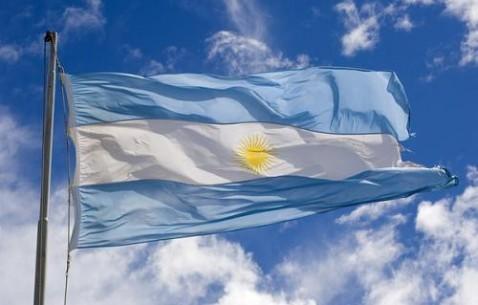 大咖话进博 | 阿根廷农业部长