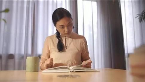 """星空之下品壶茶!这家茶社有一种味道叫""""禅"""""""