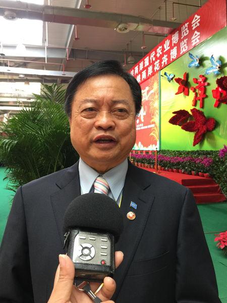 漳州港_漳州小吃_漳州哪里收入最多