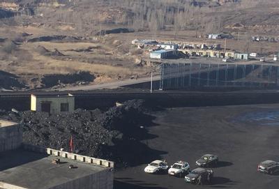 陕西神木煤矿事故被困11人全部遇难
