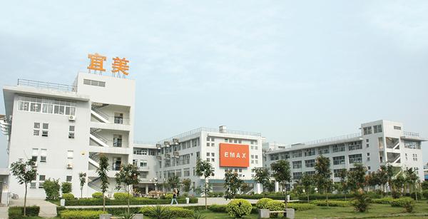 如红坊海峡创意产业园,海峡两岸青年创业孵化中心等.