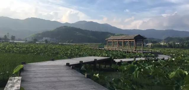 周宁县全域旅游推介周在福州正式启动