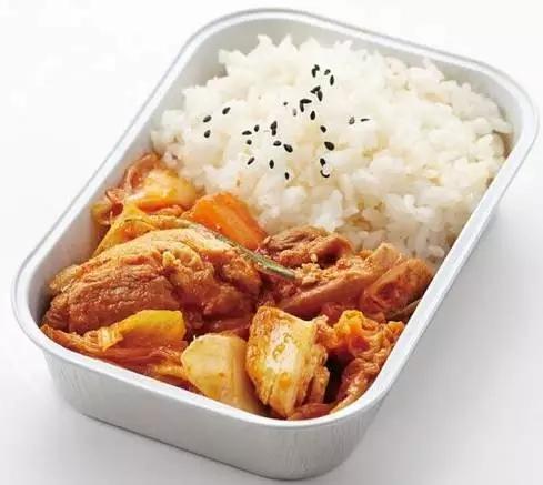 飞机餐哪家强?盘点全球「最好吃」的航空公司!