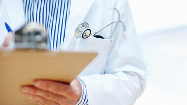 4月1日起,国家卫健委将每日报告无症状感染者情况