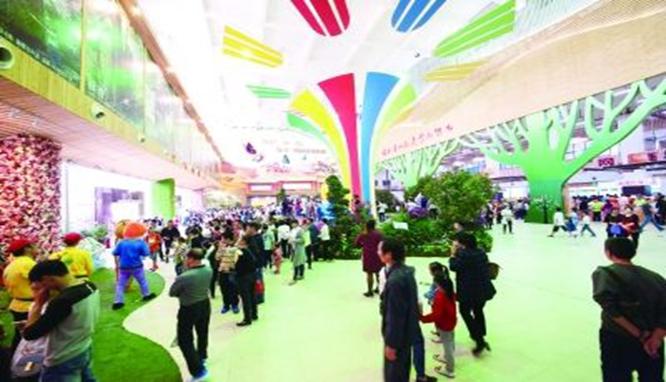 三明:深化林业改革 建设生态文明