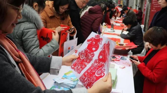 文化旅游惠民活动春节推出,各种优惠等你来