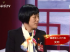 代表声音 吴明:家长对家庭教育工作的配合度越来越高