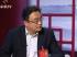 委员声音 刘泓:文化交流传播要以市场为主体