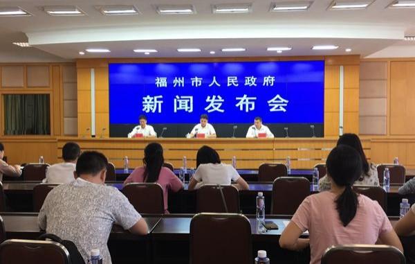 补齐医疗床位短板,福州市今年规划增加2千多张床位