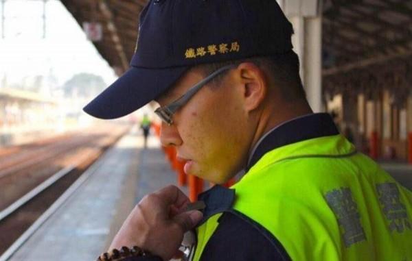 臺男子刺死警察竟被判無罪 臺網友怒吼:警察的命不是命?