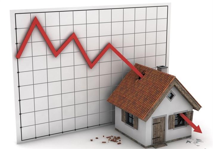 福建统计局副局长陈志强:二三线城市房价仍可能下降