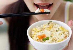 生酮饮食减重?脱脂低卡食品减肥?这些误区你中招了吗?