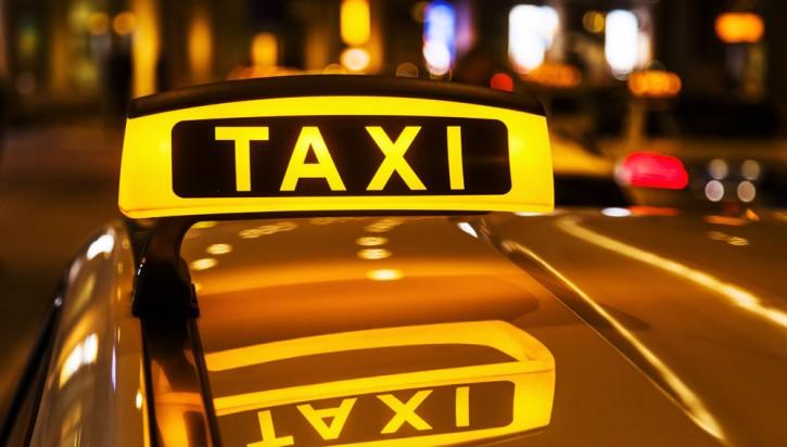 福州将设专项奖励金 鼓励市民举报出租车违法行为
