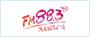 汽車娛樂廣播