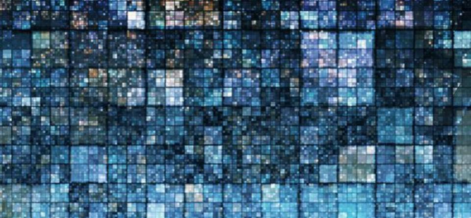 数字福建:省域信息化建设之路