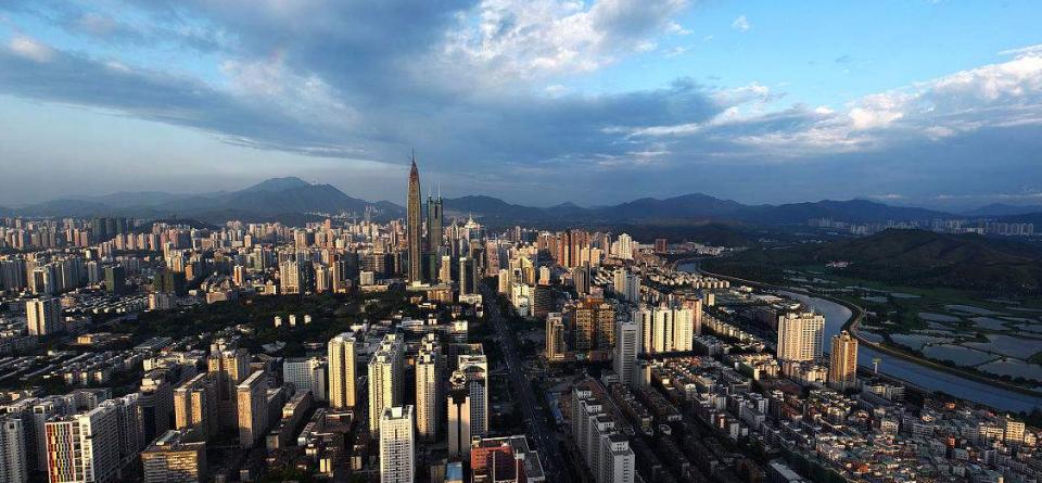 """""""中国的改革开放对世界非常重要"""""""