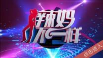 季播综艺栏目带