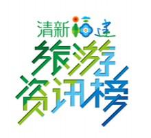 清新福建旅游资讯榜