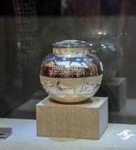 锦绣畲乡 · 璀璨畲银