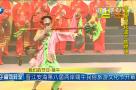 晋江安海第八届两岸端午民俗旅游文化节开幕