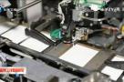 泉州:激活创新动力 推动制造业数字化转型升级