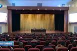省委宣讲团在宁德宣讲党的十九届四中全会精神
