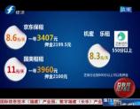 互联网经济报道 2017-09-03
