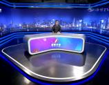 经视新闻 2020-10-13