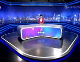 经视新闻 2020-10-12