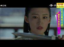 张涵予拍《中国机长》追求真实效果  再坐飞机体会大不同