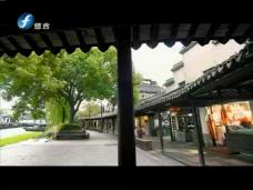 李庄镇——义字当先