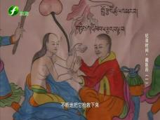 《纪录时间》藏医药(一)