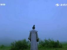 《纪录时间》中山国(十一)