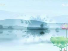 《TV风景线》平湖古镇