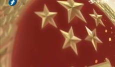 《少年中国颂》12月22日