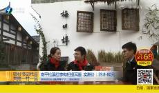《乡村欢乐购》南平松溪龙嘘九龙大白茶