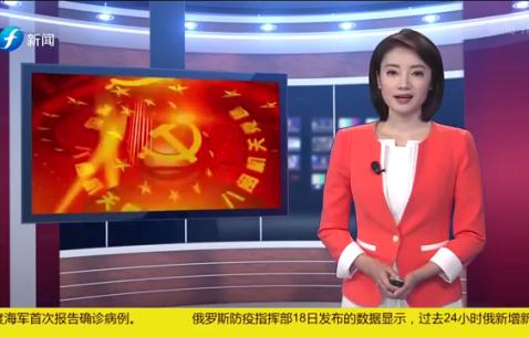 """鄢春晖:千里驰援战疫情 逆行而行""""邮政""""绿"""